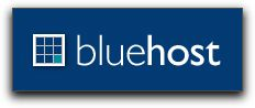 Bluehost Kupon